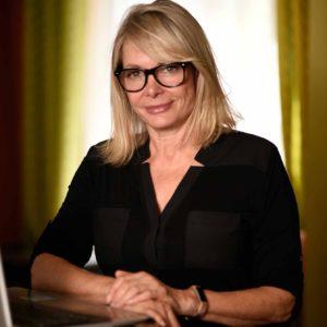 My Book Doctor Pamela Lane